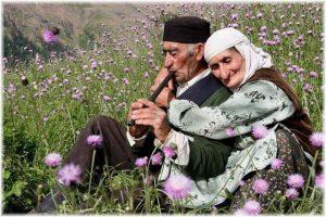 زندگی مشترک و حد و مرزهایش: چه انتخاب هایی عشق را زنده می کنند و کدام ها می کُشند؟