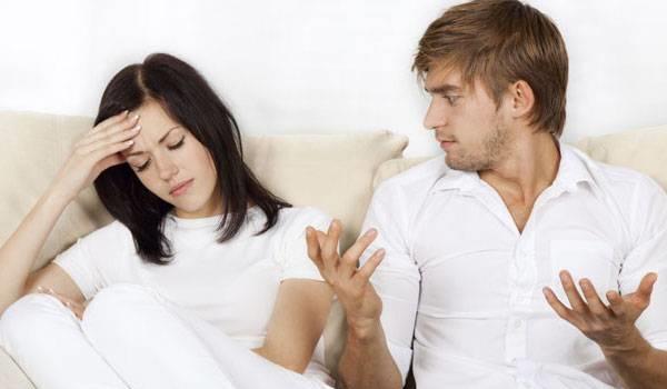 کتاب زناشویی درمانی ( شناخت و درمان اختلاف زناشویی)