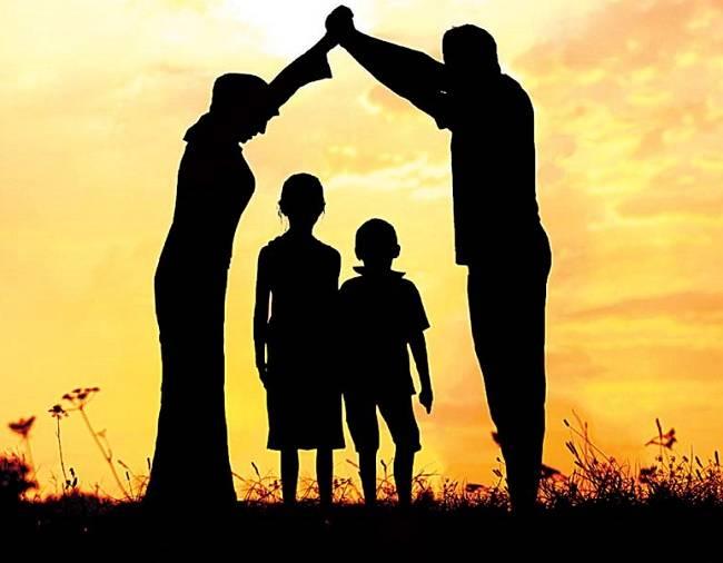 خانواده درمانی کارکردی