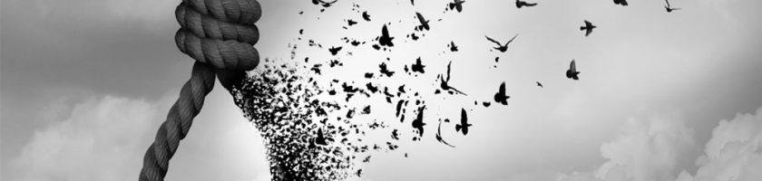 رابطه جنسیت و نابرابری اجتماعی با خودکشی در ایران