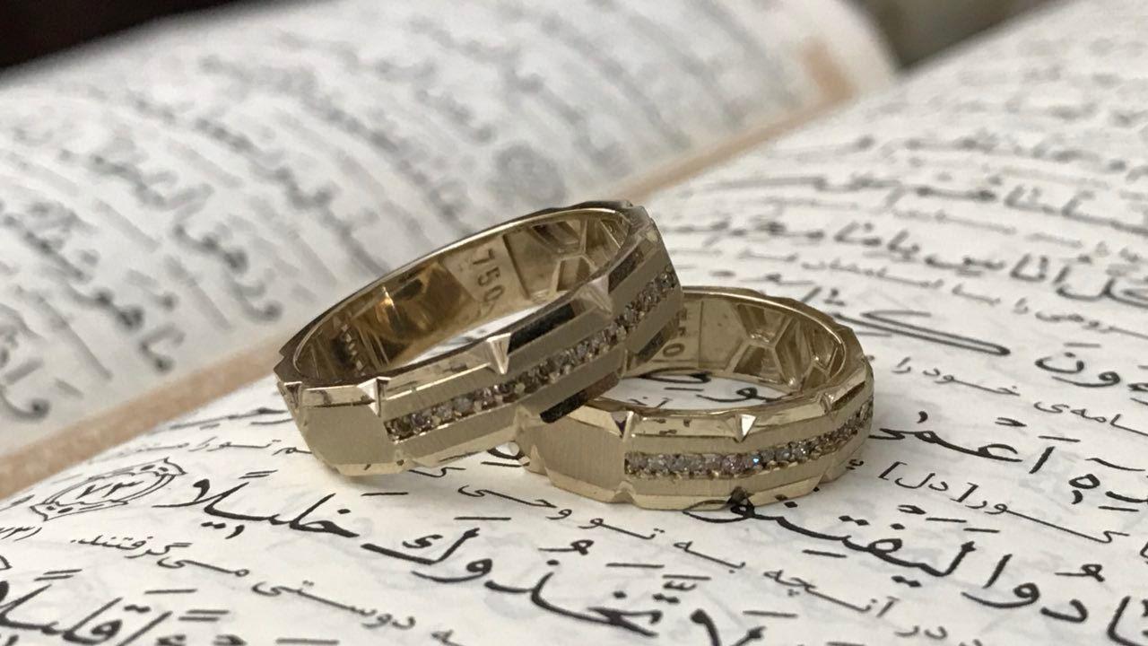 اهداف و انگیزه های جوانان از ازدواج - قسمت اول