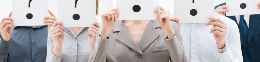 کسب هویت و ارتباط آن با خودکارآمدی