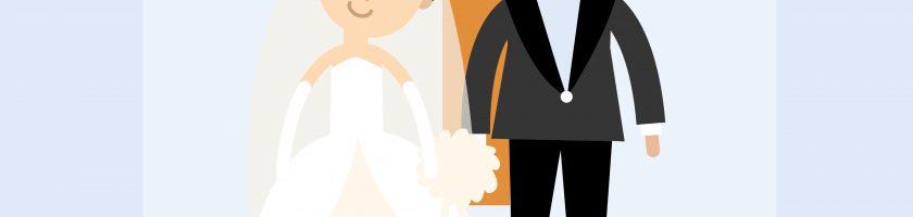 ازدواج چیست؟ تعریف علمی ازدواج