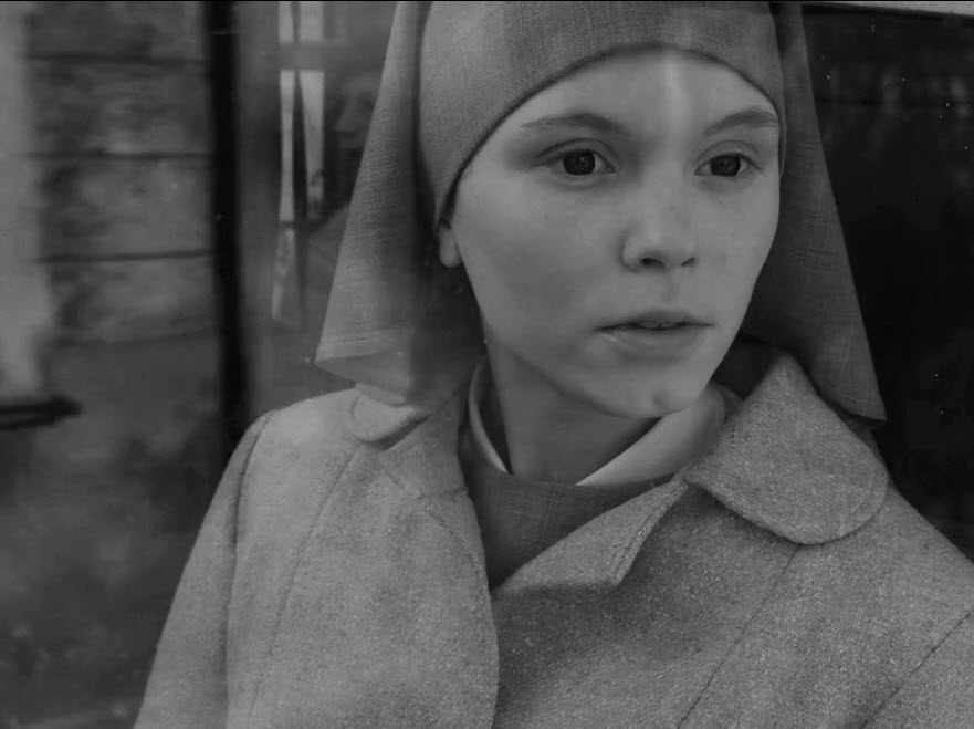 تحلیل فیلم ایدا (Ida) از منظر روانشناسی وجودی